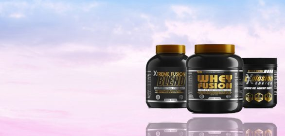 muscle-science-offer