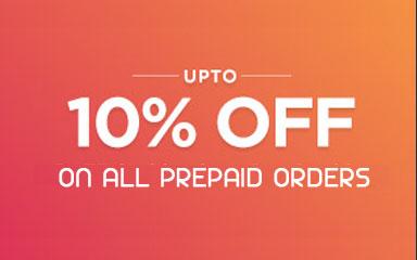 prepaid-offer
